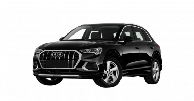 audi-q3-tronic-business