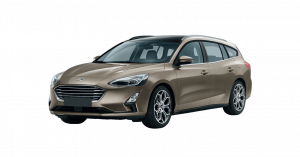 ford-focus-sw