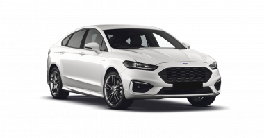 ford-mondeo-2life