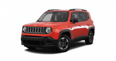 jeep-renegade-4x2