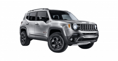 jeep-renegade-4x4