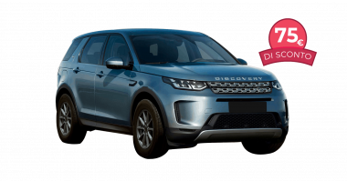 land-rover-discovery-promo