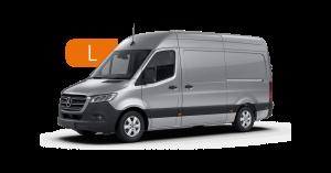 mercedes-benz-sprinter-furgone-l