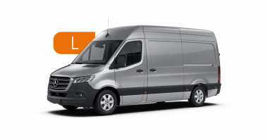 mercedes-benz-sprinter-furgone-l