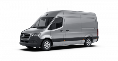 mercedes-benz-sprinter-furgone