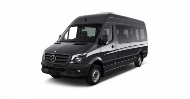 mercedes-benz-sprinter-tourer