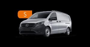 mercedes-benz-vito-furgone-s