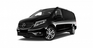 mercedes-benz-vito-tourer-extralong