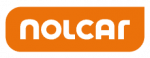 Nolcar Mobility Solutions