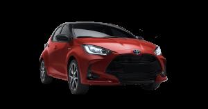 nolcar-vehicle-yaris-hybrid