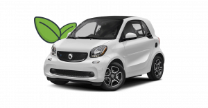 smart-fortwo-electric